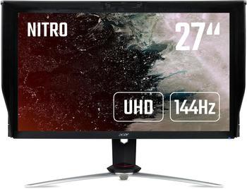 Acer Nitro XV273KP