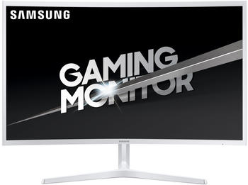 samsung-c32jg51-led-led-monitor-weiss-fullhd-va-curved-hdmi-144-hz