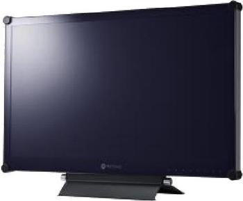 "Neovo AG Neovo MX-24 Computerbildschirm 59.9 cm (23.6"") Zoll) Full HD (1080p) 300 cd/m² 1000:1 5 ms HDMI, DVI-D, VGA, DisplayPort Lautsprecher (MX2400A1E0100)"
