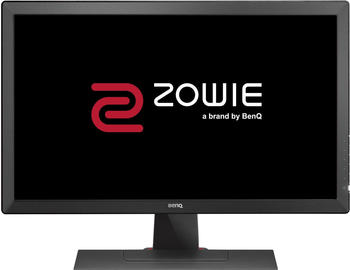 benq-rl2455s-led-monitor-grau-fullhd-hdmi-vga-gaming