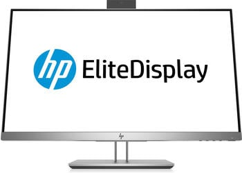 HP E243d 23.8IN IPS ANA/DP/HDMI