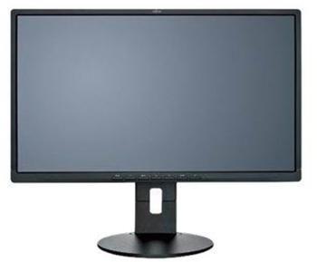Fujitsu B27-8 TS Pro 69Cm 27In Black
