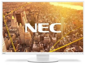 nec-ea241wu-wh-24in-led