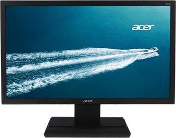 AOC 22E1Q (21.5 VGA HDMI Monitor (22E1Q)