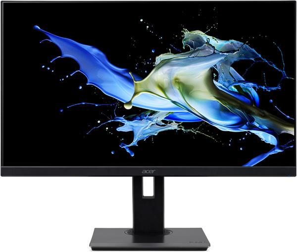 Acer B247W (UM.FB7EE.001)