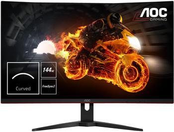 aoc-cq32g1-80cm-315-zoll-wqhd-curved-gaming-monitor-amdfreesync-144hz-eek-a
