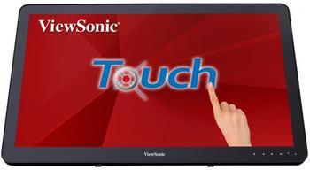 viewsonic-td2430-touchscreen-monitor-61cm-24-zoll-eek-a-a-f-1920-x-1080-pixel-16-9-25-ms-usb