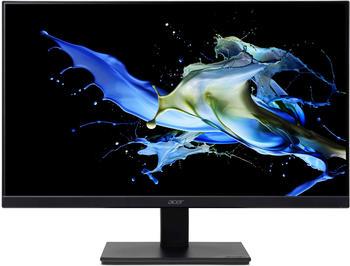acer-v247ybmipx-led-display-60-5-cm-238-zoll-full-hd-flach-schwarz