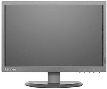 Lenovo ThinkVision S27i #61C7KAT1EU