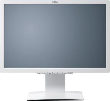 """Fujitsu B22W-7 LED 22"""" 1680x1050 VGA/DVI/DP"""