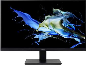 acer-v277bmipx-led-display-68-6-cm-27-zoll-full-hd-flach-schwarz