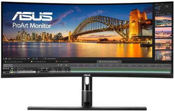 asus-pa34vc-monitor