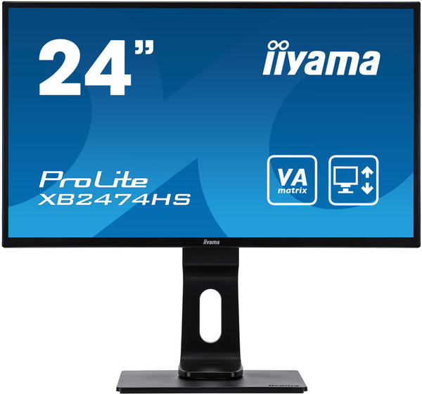 Iiyama ProLite XB2474HS-B2
