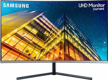 Samsung U32R590C, 31.5 Zoll