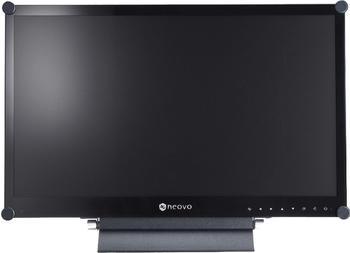 neovo-philips-computerbildschirm-54-6-cm-215-zoll-full-hd-lcd-flach