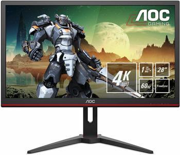 aoc-g2868pqu-gaming-monitor