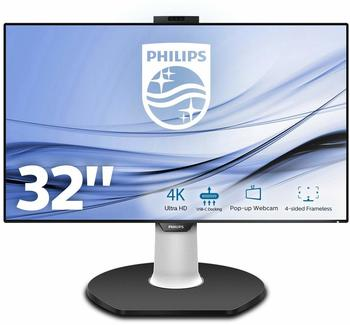philips-329p9h-00-led-monitor-schwarz-silber-usb-c-webcam-hdmi