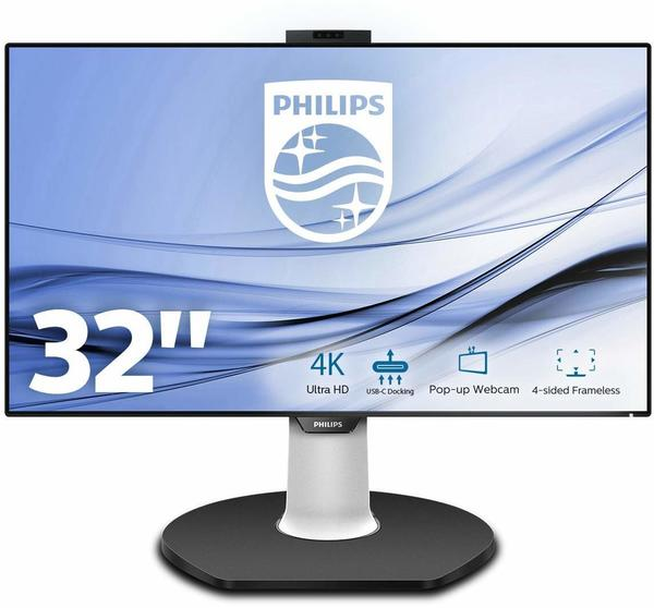 Philips 329P9H/00