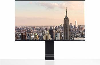Samsung Space S27R754Q