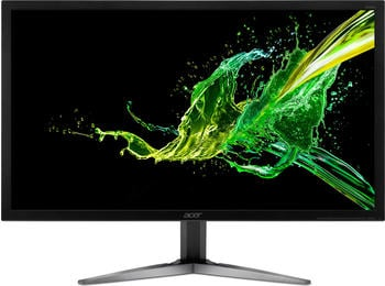 acer-kg281ka-71cm-28-uhd-gaming-monitor-freesync-1ms-hdmi-dp-330cd-m2-tn-hdr