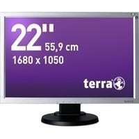 WORTMANN Terra LED 2230W PV Greenline Plus 22