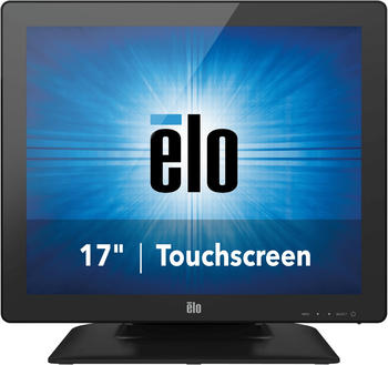 Elo Touchsystems 1723L iTouch Plus17""
