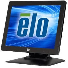 "Elo Touchsystems 1523L iTouch Plus15"" schwarz"