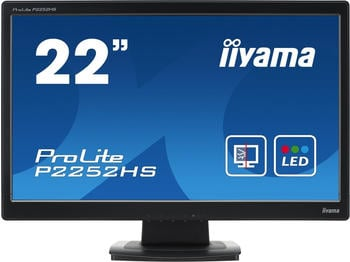 iiyama-prolite-p2252hs-b1-22