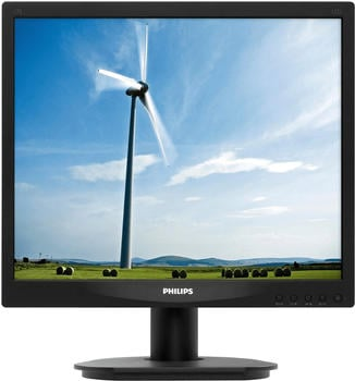 Philips 17S4LSB