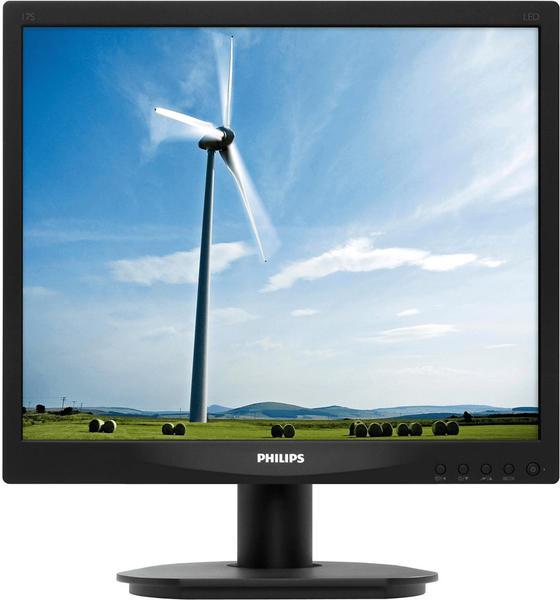 Philips 17S4LSB