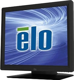 elo-touchsystems-1717l-accutouch-17-schwarz-e649473