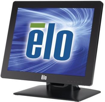 "Elo Touchsystems 1517L AccuTouch 15"" schwarz (E144246)"