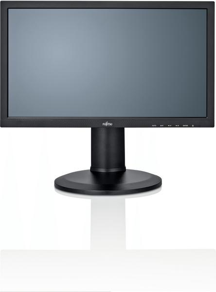 Fujitsu B20T-7