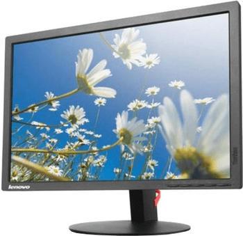 "Lenovo ThinkVision T2054p 20"" (60G1MAT2EU)"