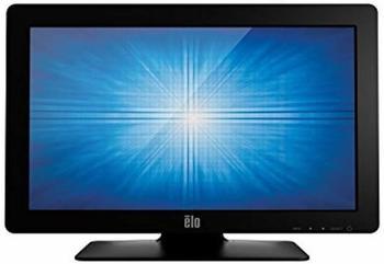 elo-touchsystems-2401lm-intellitouch-24-schwarz