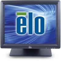"""Elo Touchsystems 1517L iTouch 15"""" (E273226)"""