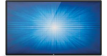 elo-touchsystems-7001lt-70