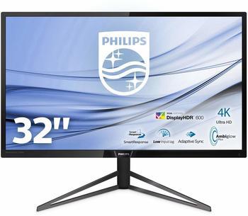 Philips 326M6VJRMB/00