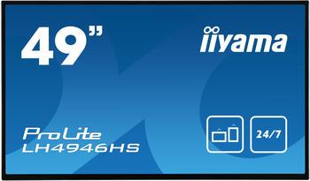 Iiyama ProLite LH4946HS-B1