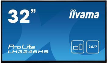 Iiyama ProLite LH3246HS-B1