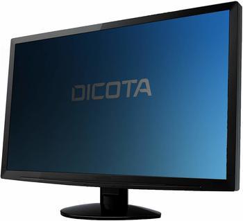 dicota-secret-2-way-hp-elitedisplay-e223