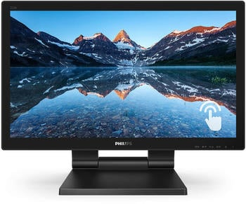 philips-lcd-monitor-mit-smoothtouch-222b9t-00