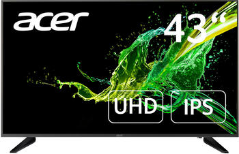 acer-dm431kbmiiipx-108cm-43-4k-uhd-business-monitor-60hz-hdmi-dp-vga