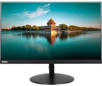 lenovo-thinkvision-t24i-238-with-speakers