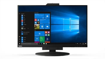lenovo-thinkcentre-tiny-in-one-27-led-monitor-6858-cm-27-zoll-quad-hd-flach-matt-schwarz