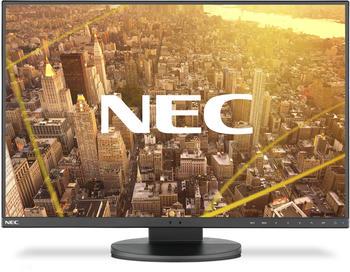 NEC EA231WU-BK