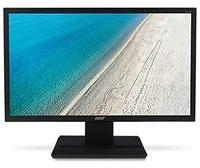 acer-v246hyl-led-display-61-cm-24-238-sichtbar-1920-x-1080-full-hd-1080p-ips-250-cd-m2-1000-1-5-ms-schwarz