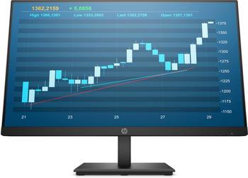 hp-p244-238-inch-monitor