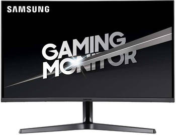 Samsung C32JG52