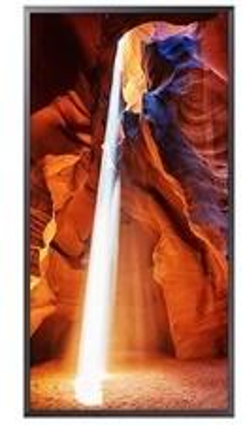 Samsung OM46N-D (46